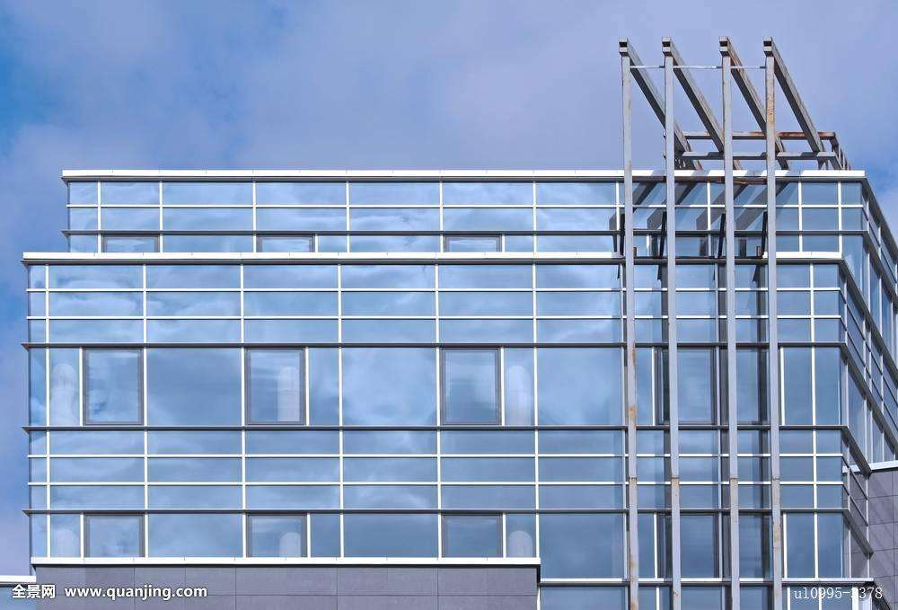 玻璃幕墙工程技术规范-JGJ102-2013(含条文说明)第五章,在线阅读