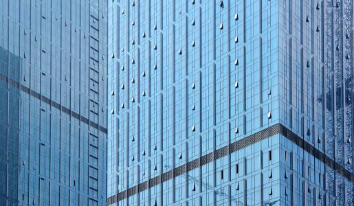 玻璃幕墙工程技术规范-JGJ102-2013(含条文说明)第六章,在线阅读