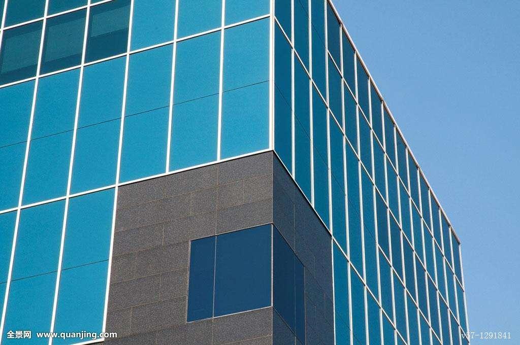 玻璃幕墙工程技术规范-JGJ102-2013(含条文说明)第七章,在线阅读