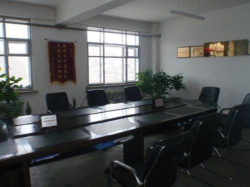 北京丽贝亚幕墙工程有限公司