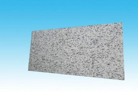 石材幕墙单块面积不宜大于多少