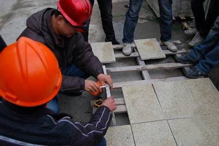 幕墙工程施工质量保证措施