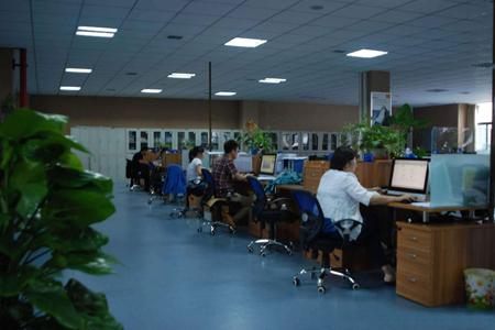 上海京藤建设工程集团有限公司