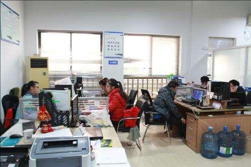 北京林泽基业幕墙工程有限公司