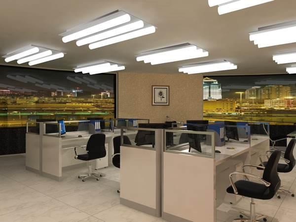 北京杰元建筑装饰工程有限公司