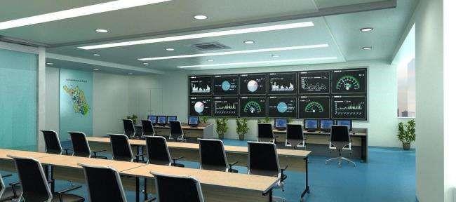 广州新世纪幕墙工程有限公司