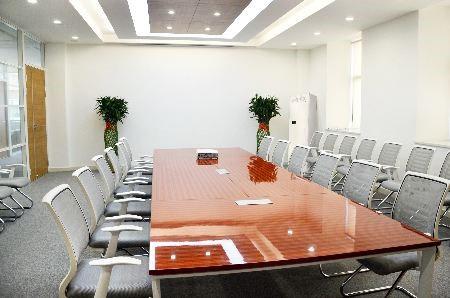 广州洋洁建筑幕墙工程有限公司