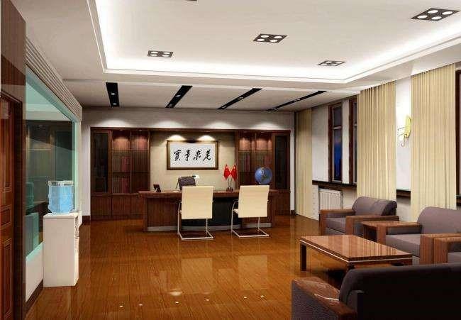 广州新诚建筑幕墙工程有限公司