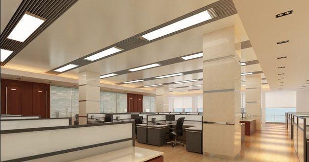 广州市鼎源幕墙装饰设计工程有限公司