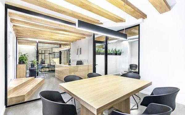 金彩(天津)铝幕墙材料制造有限公司