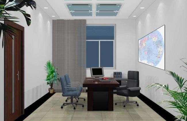 广州迈腾建筑幕墙工程设计有限公司