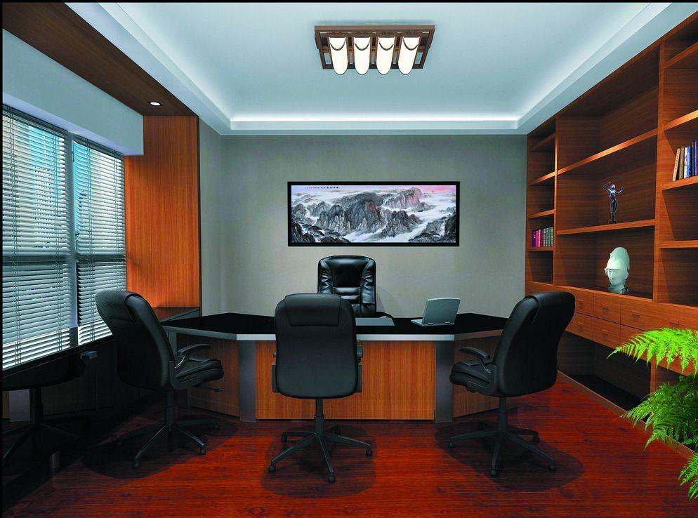广州歌德幕墙设计咨询有限公司