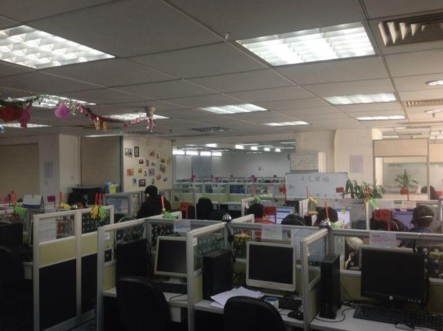 上海诚耀幕墙玻璃有限公司
