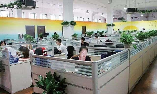 上海京兆幕墙工程有限公司