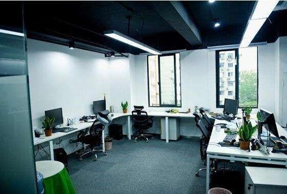 上海和甲幕墙设计咨询有限公司