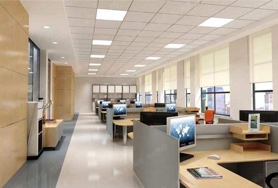 深圳安泰铝合金门窗幕墙工程有限公司