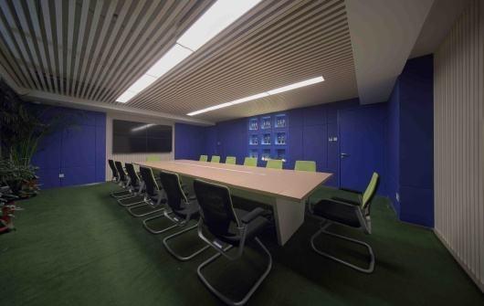 深圳高盛玻璃幕墙工程有限公司