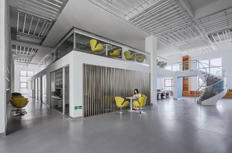 天津恒铝幕墙装饰工程有限公司