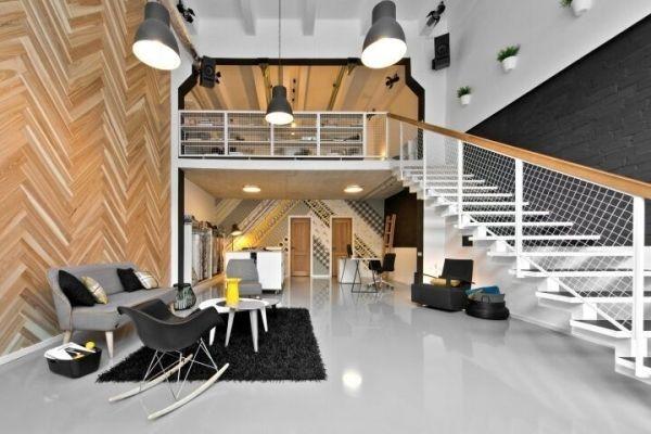 天津澳津幕墙设计工程公司