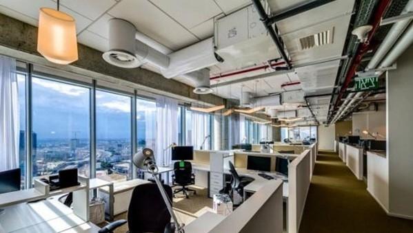 天津景盛幕墙装饰工程有限公司