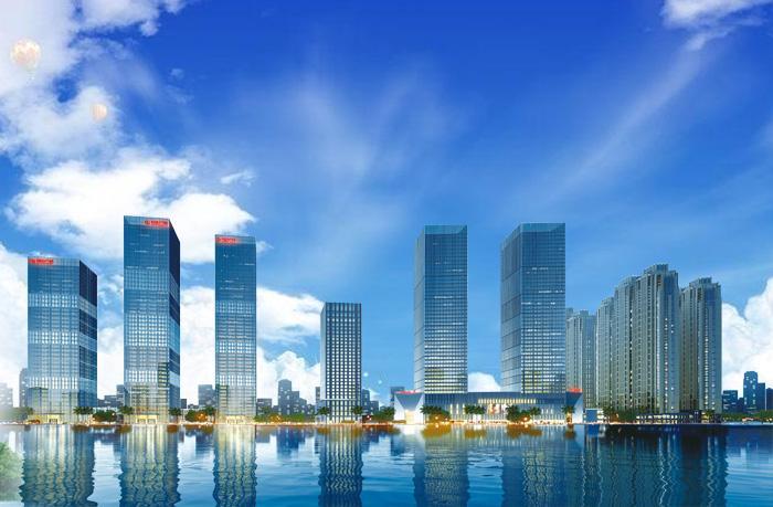 石高能(天津)幕墙工程有限公司