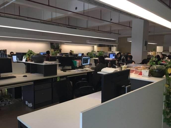 天津永盛幕墙工程有限公司
