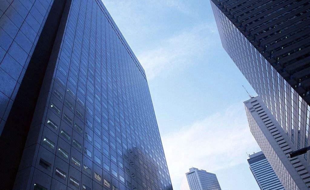 天津滨港建筑门窗幕墙有限公司