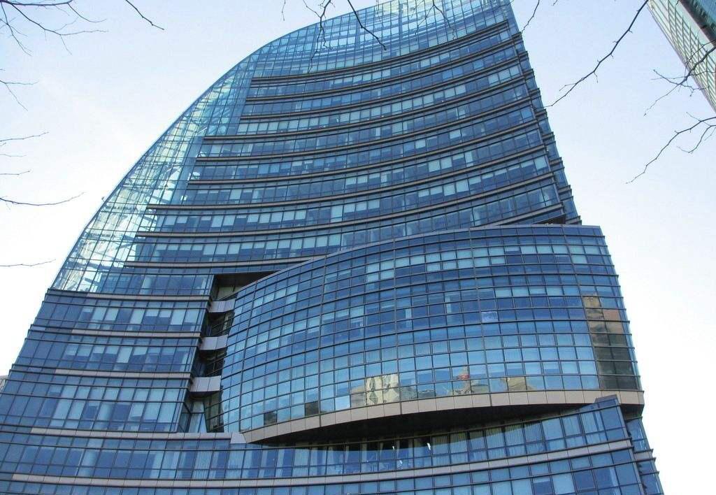 广州格雷特建筑幕墙技术有限公司