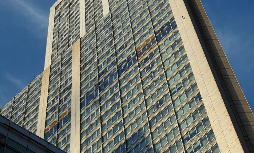 带你了解玻璃幕墙施工要点及设计方案――第七章