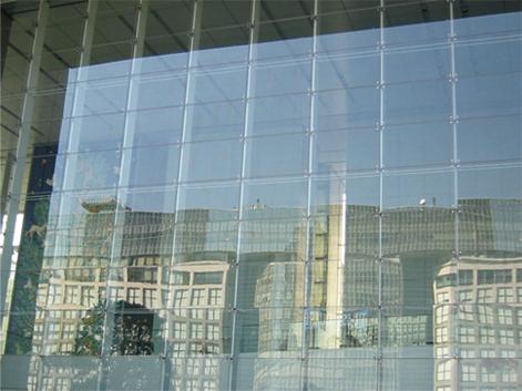 河北圆中方幕墙工程有限公司