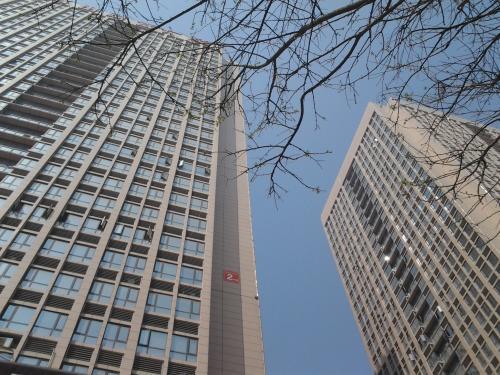 浙江容大幕墙装饰工程有限公司