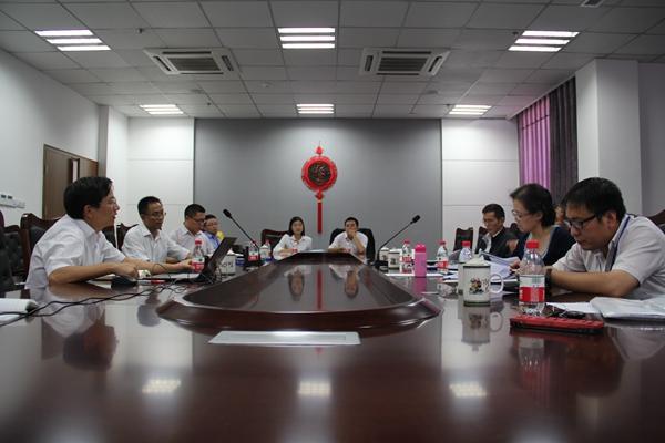 浙江圣大幕墙工程有限公司