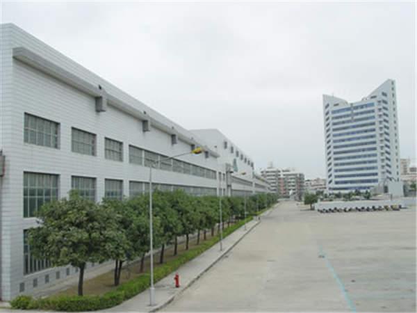 浙江三元门窗幕墙有限公司