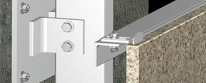 如何确保石材幕墙的质量把控