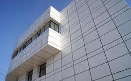 关于幕墙铝板,你要知道的知识(二)