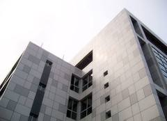 铝板幕墙密封失效原因分析与解决方案