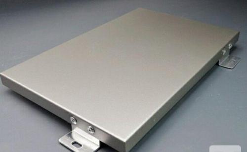 幕墙铝单板粉末喷涂和氟碳喷涂有什么区别