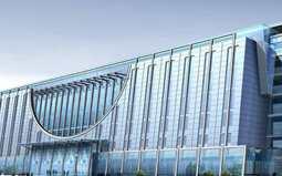 玻璃幕墙系统设计规范你了解多少