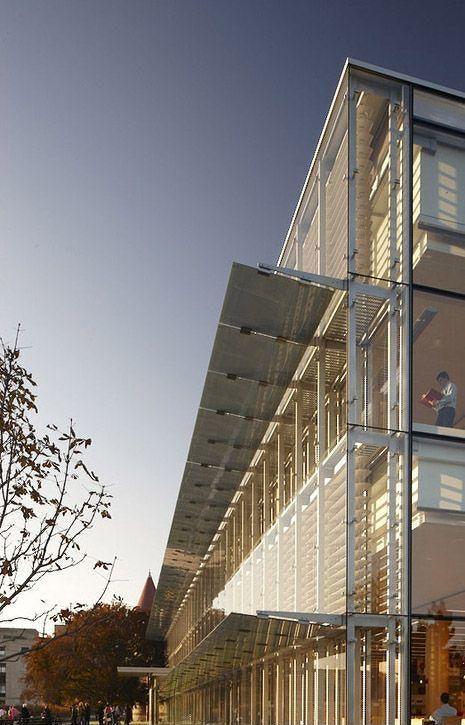 河南中铝从建筑幕墙装饰工程有限公司