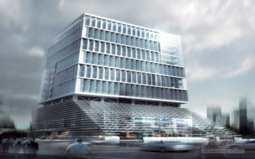 """装配式幕墙的设计分析――""""北京城市副中心""""装配式建筑(四)"""
