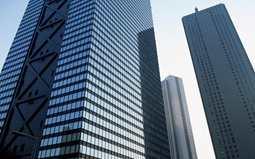 """装配式幕墙的设计分析――""""北京城市副中心""""装配式建筑(六)"""