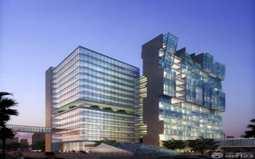 """装配式幕墙的设计分析――""""北京城市副中心""""装配式建筑(七)"""