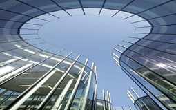 玻璃幕墙建筑设计的基本规范
