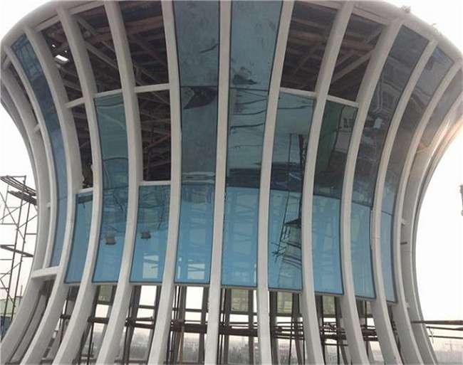 北京京藤幕墙工程有限公司辽宁分公司