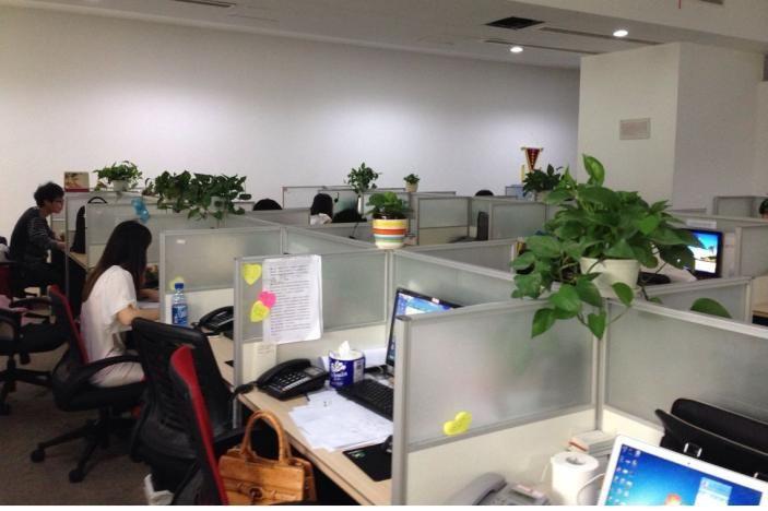 湖北广盛建设集团有限责任公司