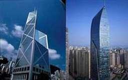 幕墙知识丨建筑物隐框铝合金玻璃幕墙对材料要求