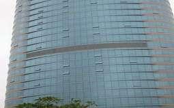 装配式GRC玻璃组合单元幕墙设计分析