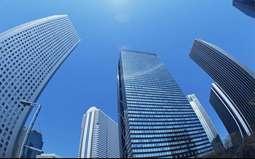 建筑结构设计 VS 幕墙结构设计(一)