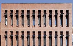 中开建筑分享结构工程关于设计方面的难点