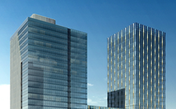 Low-E玻璃迎新发展高潮
